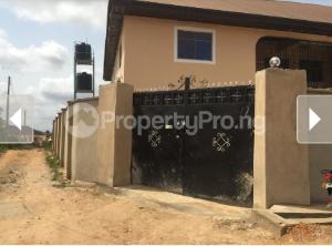 2 bedroom Flat / Apartment for rent Ring road atea Ring Rd Ibadan Oyo