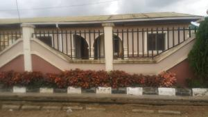 3 bedroom Detached Bungalow House for sale Opic is her north Sparklight Estate  Berger Ojodu Lagos