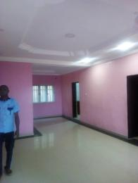 4 bedroom House for rent omole extension olowora Berger Ojodu Lagos