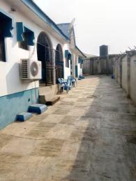 3 bedroom Self Contain Flat / Apartment for rent Sanyo Ibadan Oyo
