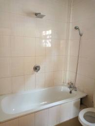 3 bedroom Flat / Apartment for rent Jakande Jakande Lekki Lagos