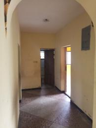 3 bedroom Flat / Apartment for rent Dapo adeoye Soluyi Gbagada Lagos
