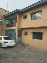 3 bedroom Flat / Apartment for rent Dapo adeoye Soluyi Gbagada Lagos