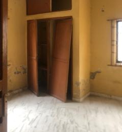 3 bedroom Flat / Apartment for sale Abraham Adesanya  Lekki Phase 2 Lekki Lagos