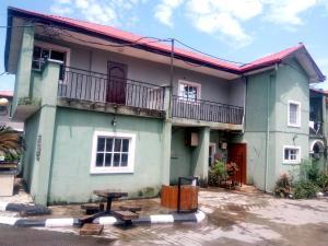 3 bedroom Duplex for rent - Ilupeju Lagos