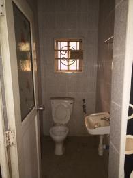 3 bedroom Flat / Apartment for rent Tunde bakare close Medina Gbagada Lagos