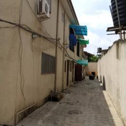 3 bedroom Flat / Apartment for rent Ojodu Berger  Berger Ojodu Lagos