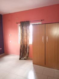 3 bedroom Flat / Apartment for rent Olaleye Ifako-gbagada Gbagada Lagos