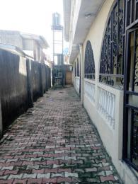 3 bedroom Flat / Apartment for rent Gbagada  Gbagada Lagos