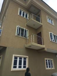 3 bedroom Flat / Apartment for rent Olaleye Ifako-gbagada Gbagada Lagos