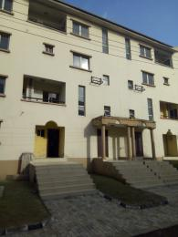 4 bedroom House for rent Omojola Estate  Millenuim/UPS Gbagada Lagos