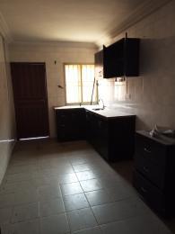 3 bedroom Flat / Apartment for rent Bakare street Ifako-gbagada Gbagada Lagos