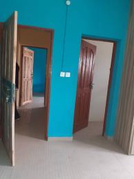 3 bedroom Flat / Apartment for rent JOSADAT Soluyi Gbagada Lagos