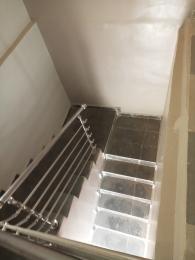 3 bedroom Flat / Apartment for rent Glory estate Ifako-gbagada Gbagada Lagos