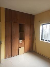 3 bedroom Flat / Apartment for rent Harmony estate Gbagada Ifako-gbagada Gbagada Lagos