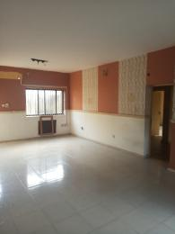 3 bedroom Flat / Apartment for rent Harmony estate Gbagada Ifako-gbagada Gbagada Lagos