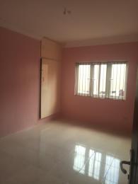 3 bedroom Flat / Apartment for rent Harmony estate Ifako-gbagada Gbagada Lagos