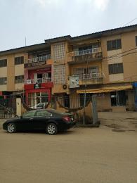 3 bedroom Flat / Apartment for rent Ajayi street Ifako-gbagada Gbagada Lagos