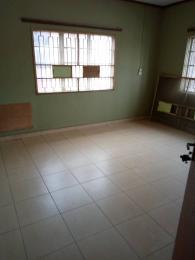 3 bedroom Flat / Apartment for rent Gbagada  Ifako-gbagada Gbagada Lagos