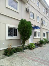 3 bedroom Blocks of Flats House for rent Juli estate  Oregun Ikeja Lagos