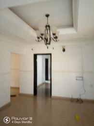 3 bedroom Flat / Apartment for rent Laderin estate Oke Mosan Abeokuta Ogun
