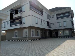 3 bedroom Flat / Apartment for sale Phase 1 Lekki Phase 1 Lekki Lagos - 0