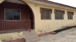 Flat / Apartment for rent Lipede estate Adatan Abeokuta Ogun