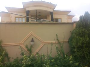3 bedroom Flat / Apartment for rent Harmony Estate Ifako-ogba Ogba Lagos - 0
