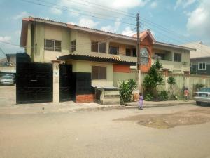 3 bedroom Flat / Apartment for rent - Ogudu Ogudu Lagos