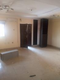 3 bedroom Flat / Apartment for rent Ogudu GRA Ogudu GRA Ogudu Lagos