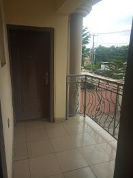 3 bedroom Flat / Apartment for rent GRA Ogudu GRA Ogudu Lagos