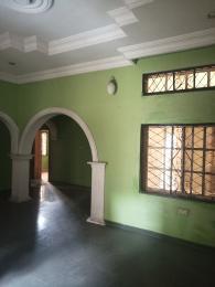 3 bedroom Flat / Apartment for rent Valley Ogudu GRA Ogudu Lagos