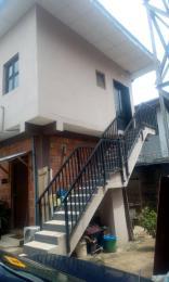 3 bedroom Flat / Apartment for rent Ramat crescent  Ogudu GRA Ogudu Lagos