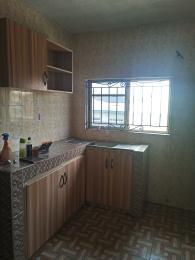 3 bedroom Flat / Apartment for rent Dogo majekodunmi street Soluyi Gbagada Lagos