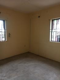 3 bedroom Flat / Apartment for rent Power Line Soluyi Gbagada Lagos
