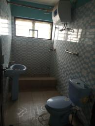 3 bedroom Flat / Apartment for rent Balogun agbaje Ifako-gbagada Gbagada Lagos