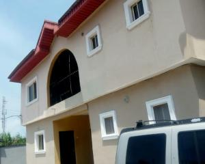 3 bedroom Flat / Apartment for rent Peninsula garden  Peninsula Estate Ajah Lagos