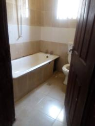 3 bedroom Flat / Apartment for rent Peninsula garden  Peninsula Estate Ajah Lagos