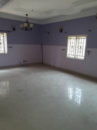 3 bedroom Flat / Apartment for rent Good home estate  Ado Ajah Lagos