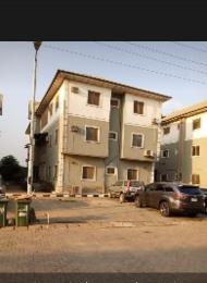3 bedroom Flat / Apartment for sale County Estate Pen cinema , Iju Road Agege Pen cinema Agege Lagos