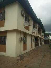3 bedroom Flat / Apartment for rent Oshinowo  Medina Gbagada Lagos