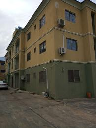 3 bedroom Flat / Apartment for rent Olorunda Estate  Alapere Kosofe/Ikosi Lagos