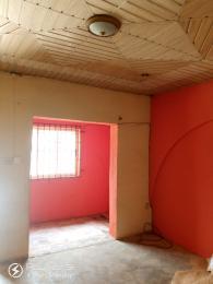 3 bedroom Blocks of Flats House for rent Ijaiye Alagbado Abule Egba Lagos