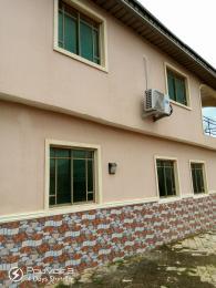 3 bedroom Flat / Apartment for rent Peace estate Gbonogun obantoko Somorin Abeokuta Ogun