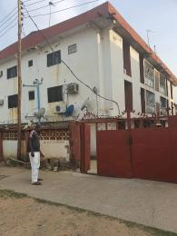 3 bedroom Shared Apartment Flat / Apartment for sale Kebbi street Garki 2 Abuja
