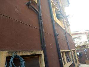 3 bedroom Flat / Apartment for rent - Anthony Village Maryland Lagos - 0