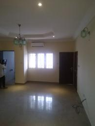 3 bedroom Flat / Apartment for rent Kadi by fish market Life Camp Abuja