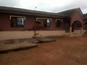 3 bedroom Flat / Apartment for sale New London Estate Baruwa Ipaja Ipaja Lagos