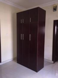 3 bedroom Flat / Apartment for rent Akala Way Akobo Ibadan Oyo