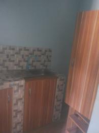 3 bedroom Flat / Apartment for rent Olokuta Idi Aba Abeokuta Ogun